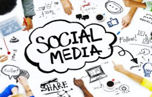 Social Media Basics for Small Business Owners